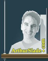 arthurslade