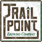Trail Point Brewing Company