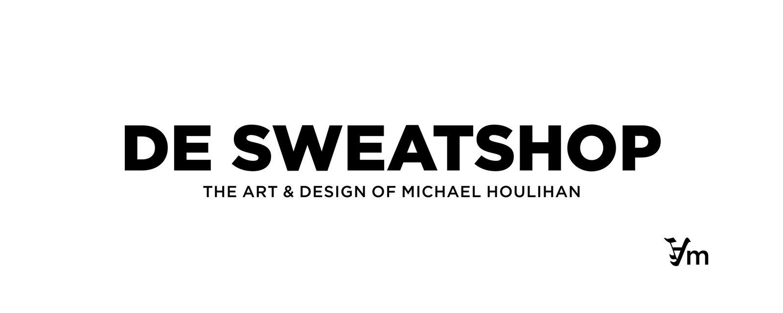 De Sweatshop