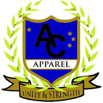 AC Apparel