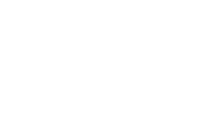 The Hearted
