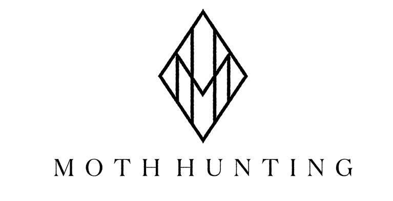Moth Hunting