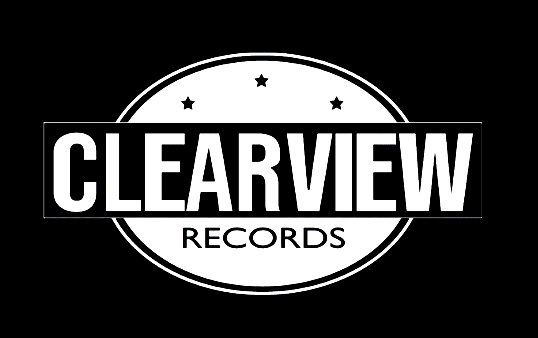 Clearview Records