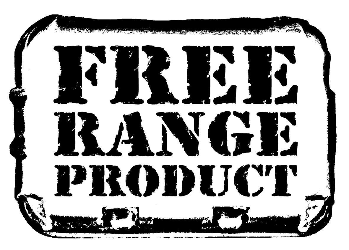 Free Range Product