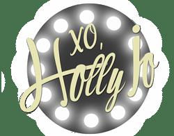 Holly Jo Photo