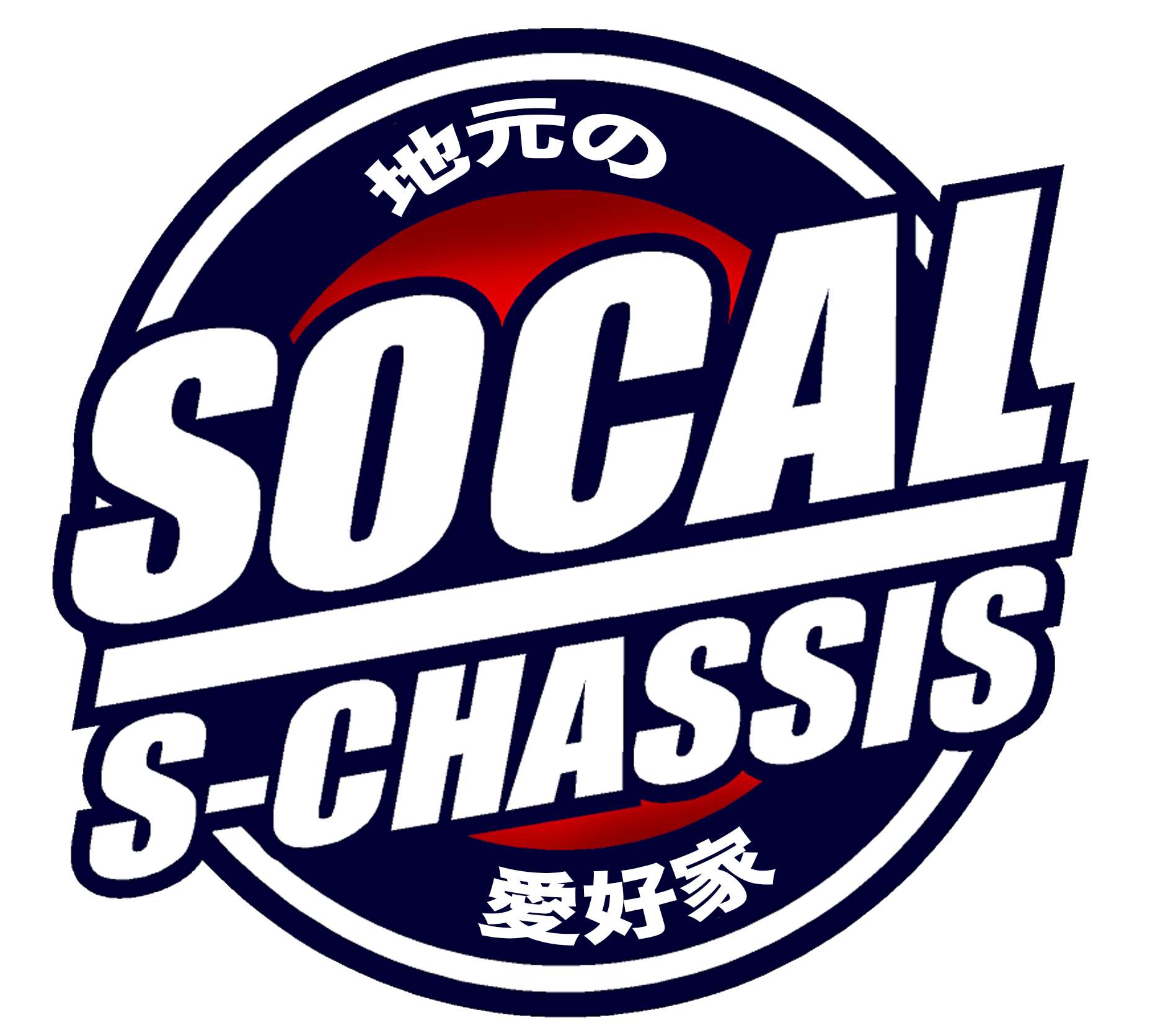 Socal S-Chassis