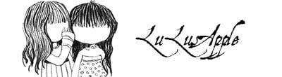 LuLusApple