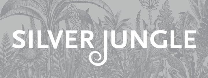 Silver Jungle