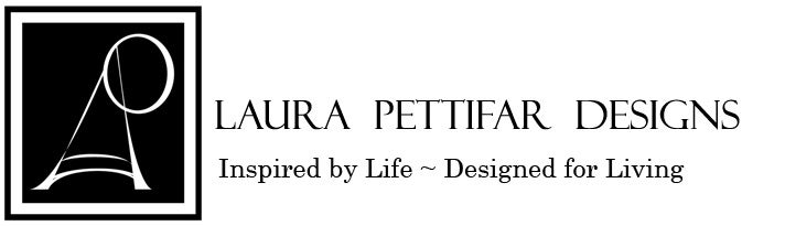 Laura Pettifar Designs