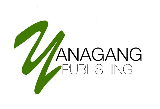 Yanagang Publishing