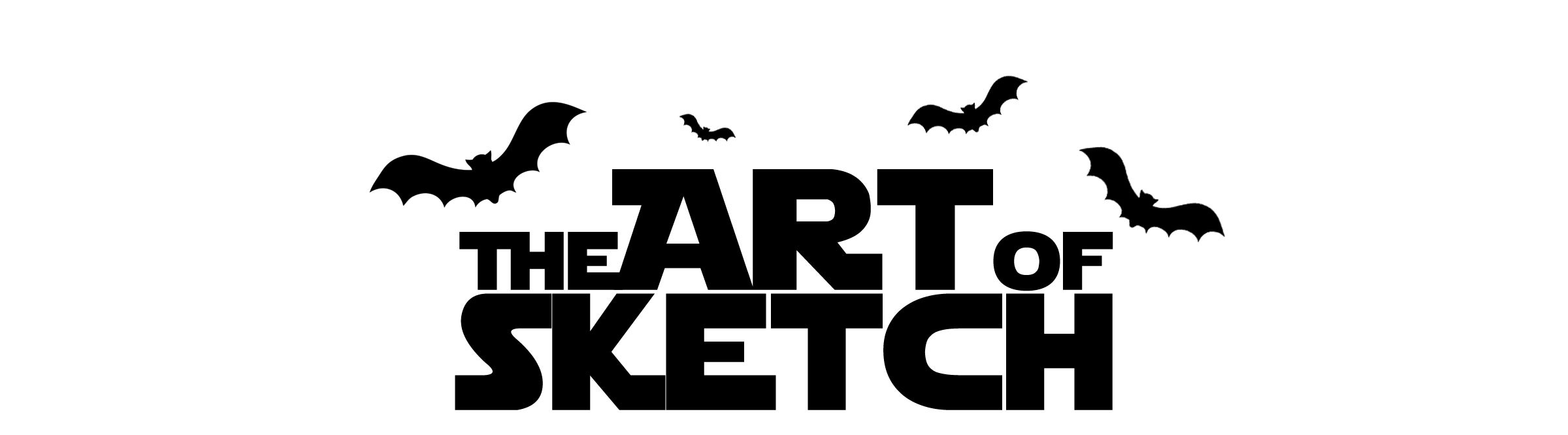 The art of Sketch
