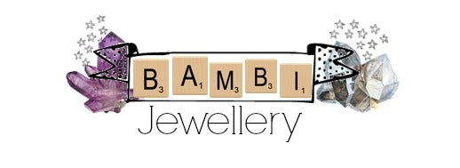 Bambi Jewellery