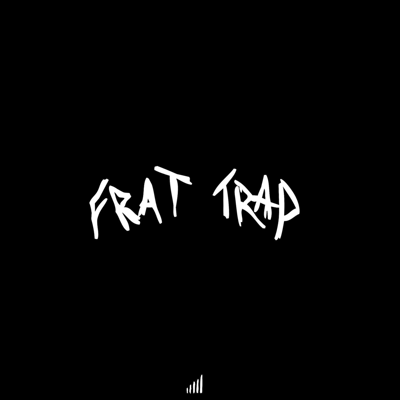 Frat Trap