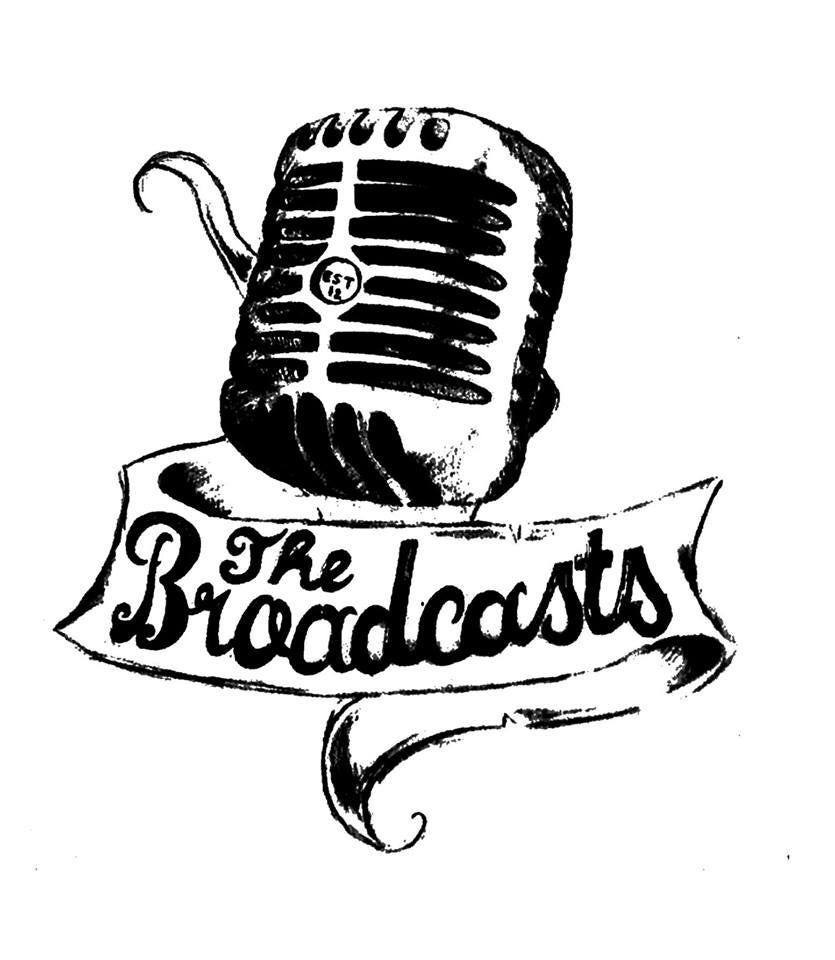 The Broadcasts Store