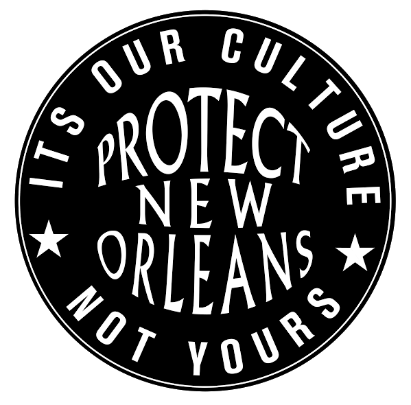 Protect New Orleans ™