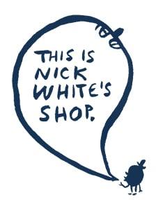 Thisisnickwhite's Shop