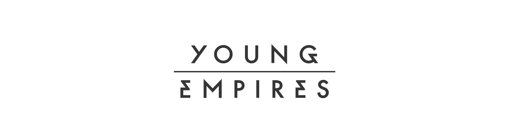 Official Young Empires Online Store