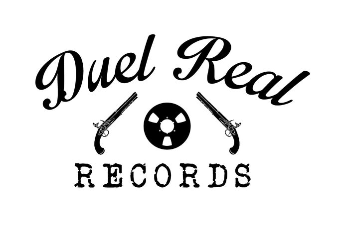 Duel Real Records
