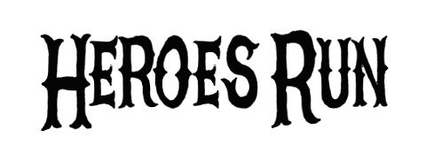 Heroes Run Store