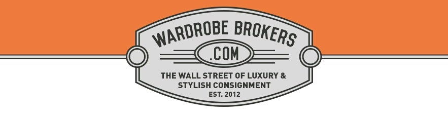 Wardrobe Brokers