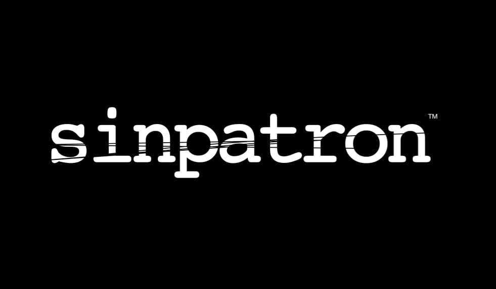 sinpatron