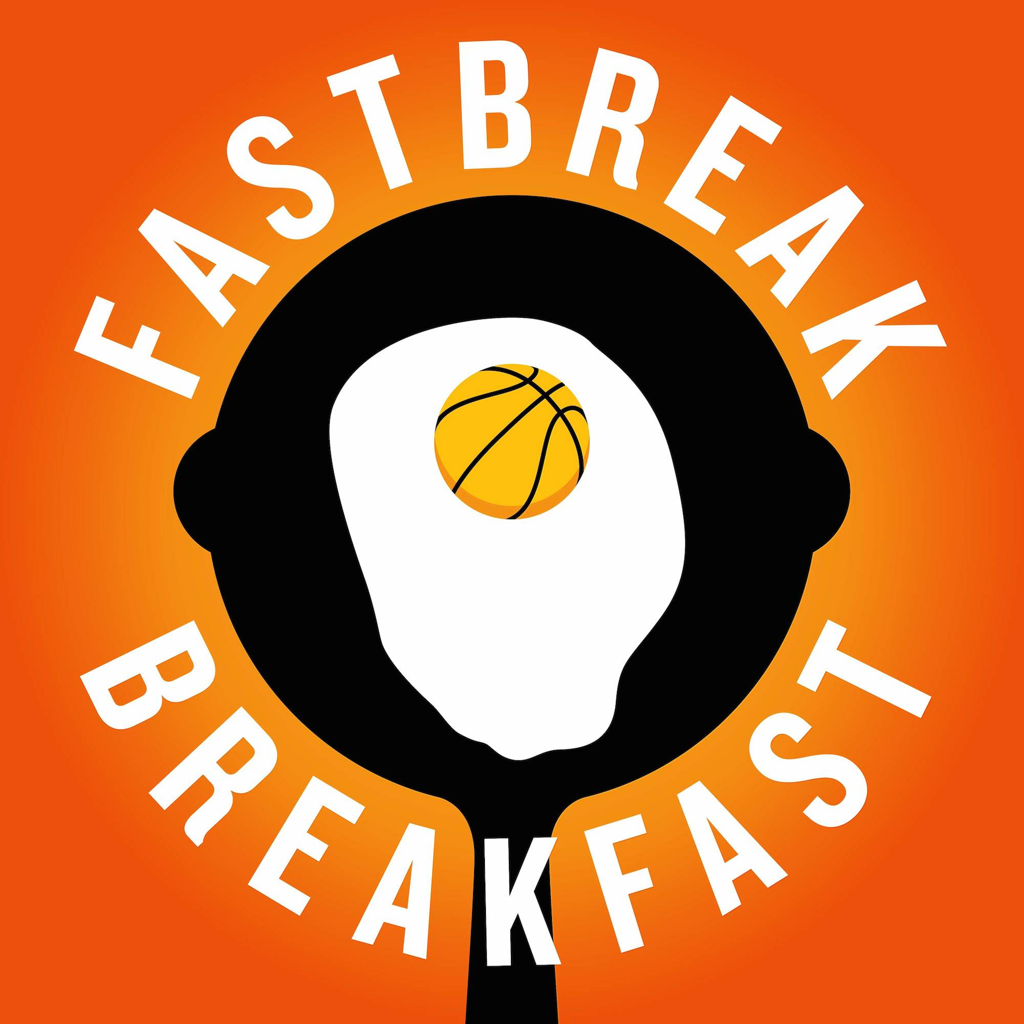 Fastbreak Breakfast
