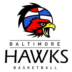 Baltimore Hawks
