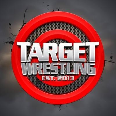 Target Wrestling