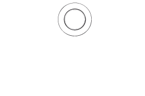CROSS STREET CLUB