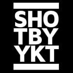 SHOP BY YKT