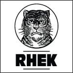RHEK CREATIVE SHOP