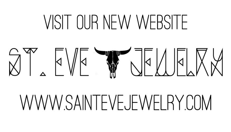 St. Eve Jewelry