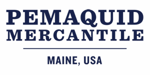 Pemaquid Mercantile