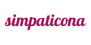 simpaticona