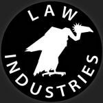 Law Ind