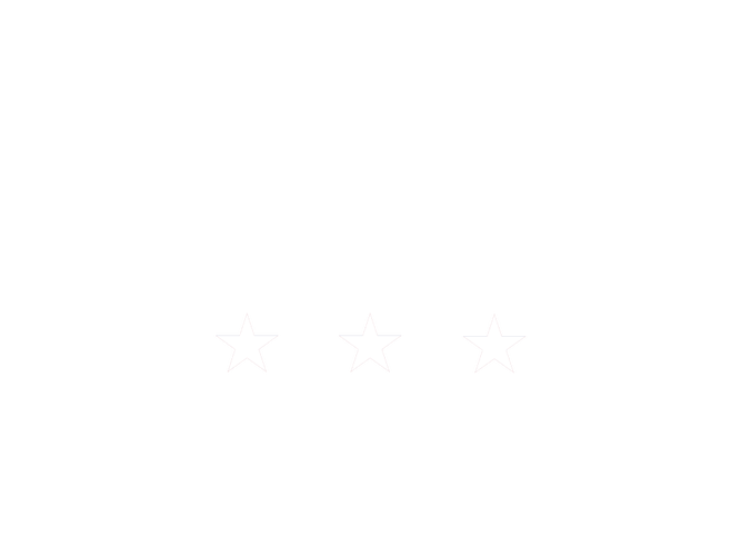 Red Cloud Clothing