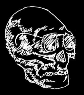 Blak Skul Records