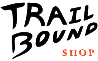 Trailbound co