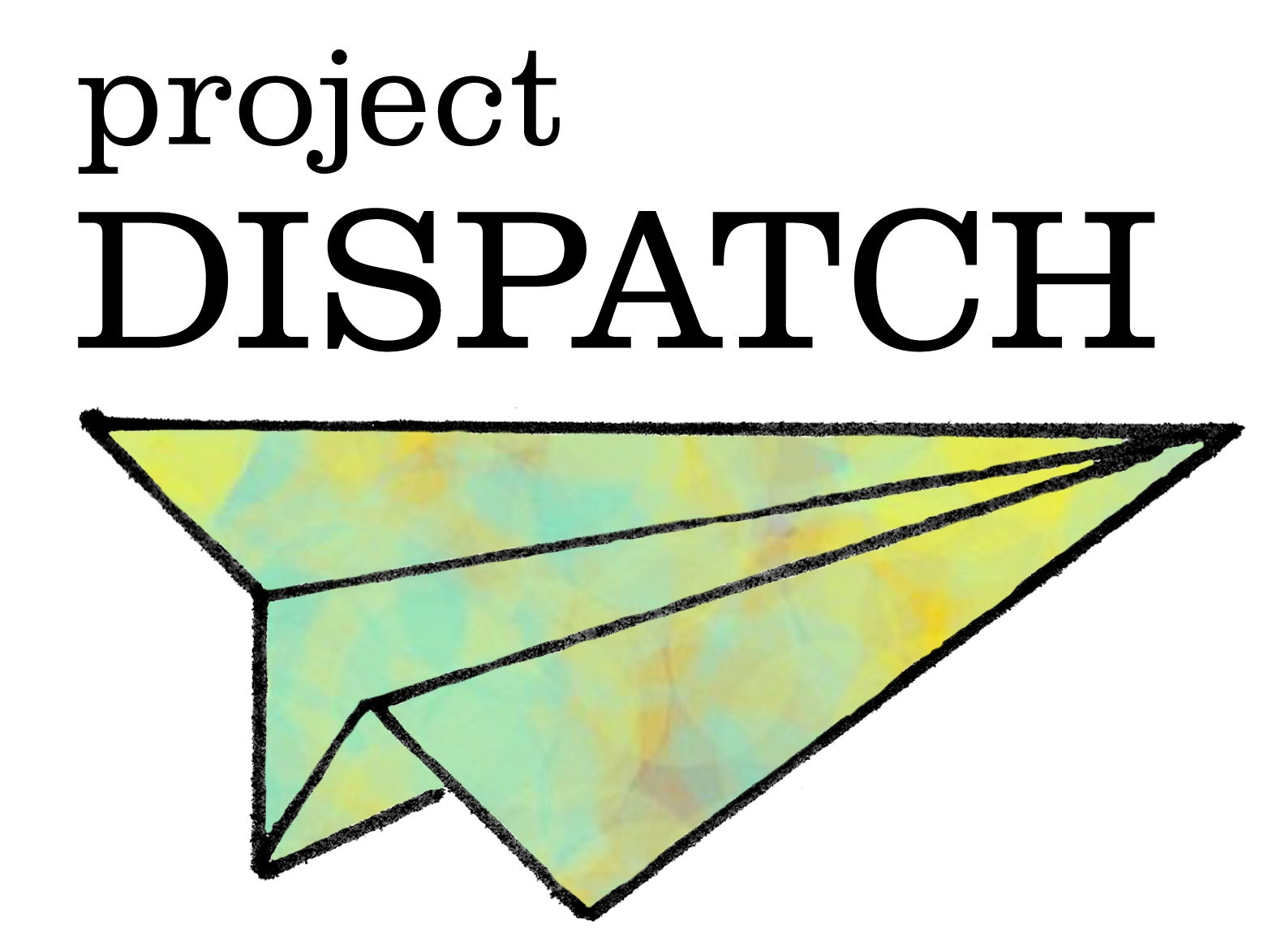 Project Dispatch