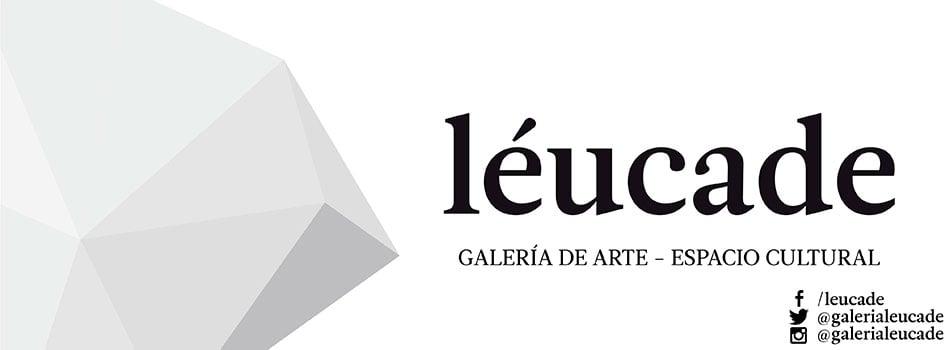 Galería Léucade
