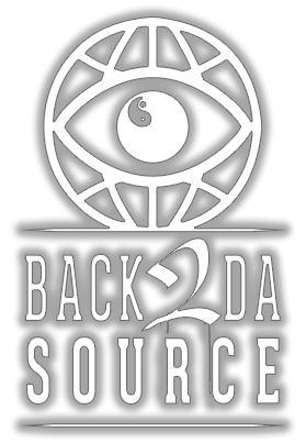 Back2DaSource Records