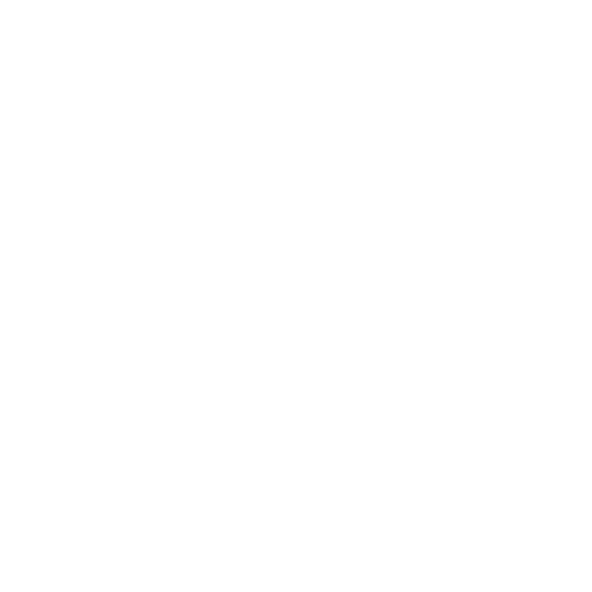 redaphotography