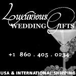 Luxurious Wedding Gifts | Luxury Engagement Gifts | Wedding Gift Ideas
