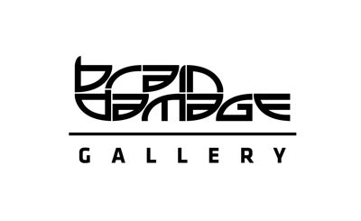 Brain Damage Gallery