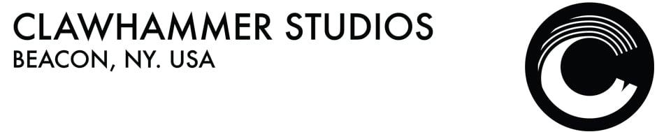 Clawhammer Studios