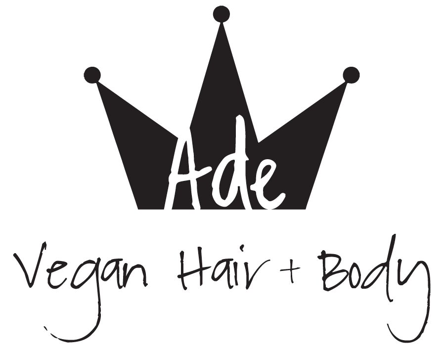 Adé Vegan Hair + Body