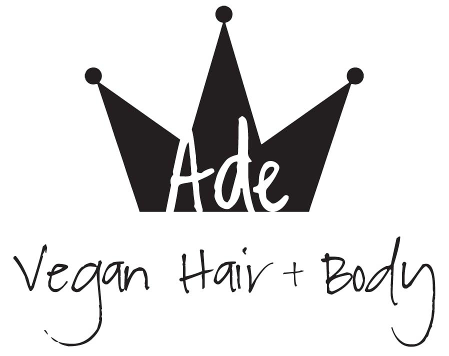 Adé Vegan Hair + Body