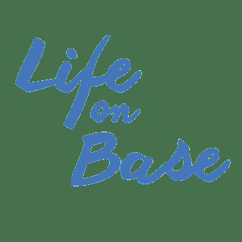 Life On Base