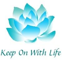 Keep On With Life