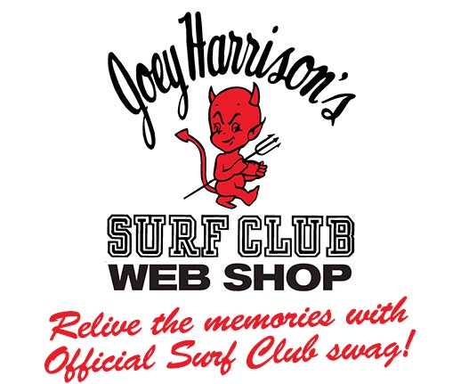 The Surf Club NJ